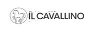 Ceramiche Il Cavallino - Vultaggio srl
