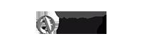 Argo rubinetterie - Vultaggio srl