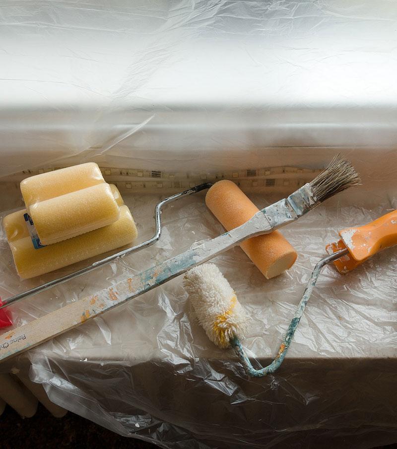 Materiale da costruzione - Vultaggio Ceramiche - Valderice Trapani