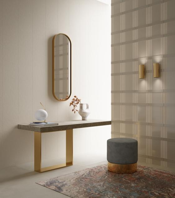 pavimenti per esterni palermo - Vultaggio ceramiche