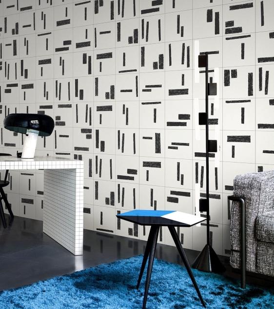 pavimenti palermo - Vultaggio ceramiche